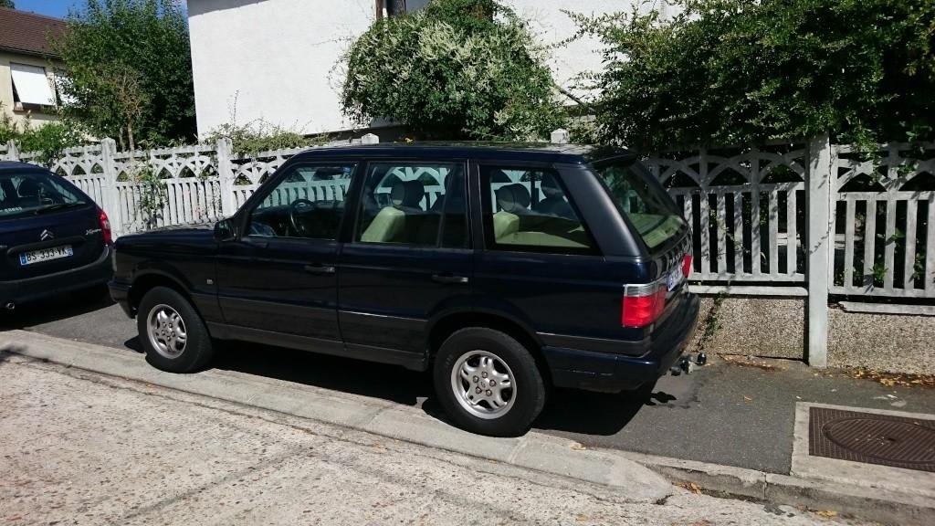 Le V8 de Victor Dsc_0011