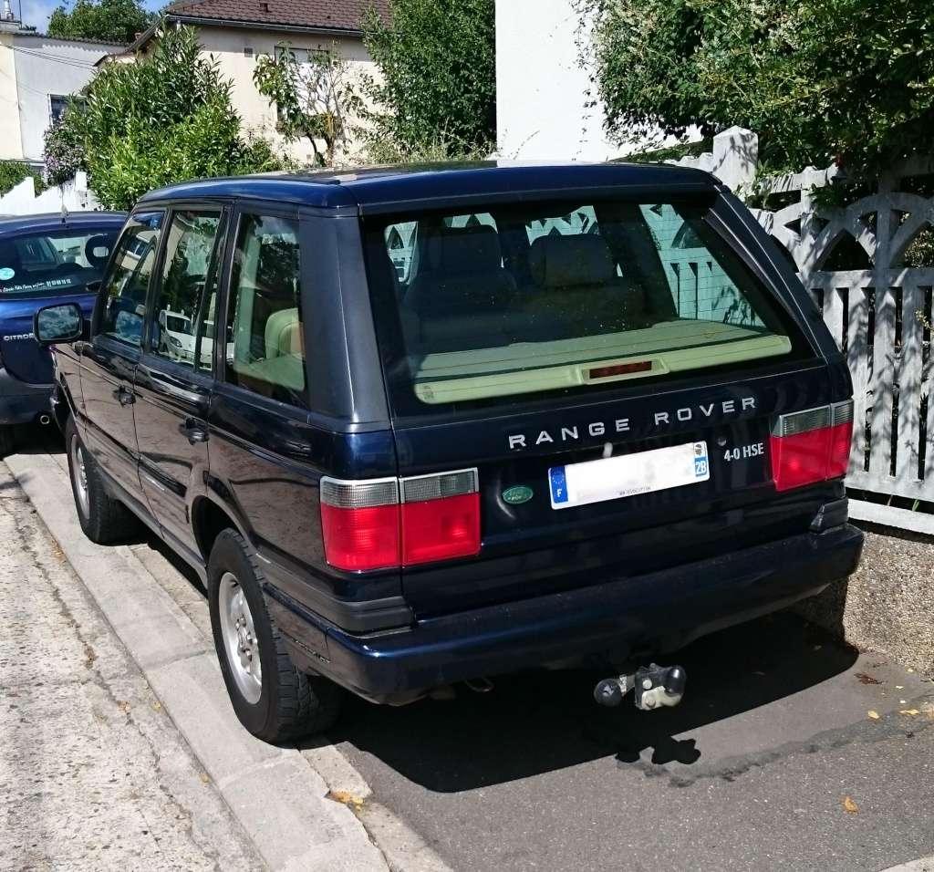 Le V8 de Victor Dsc_0012