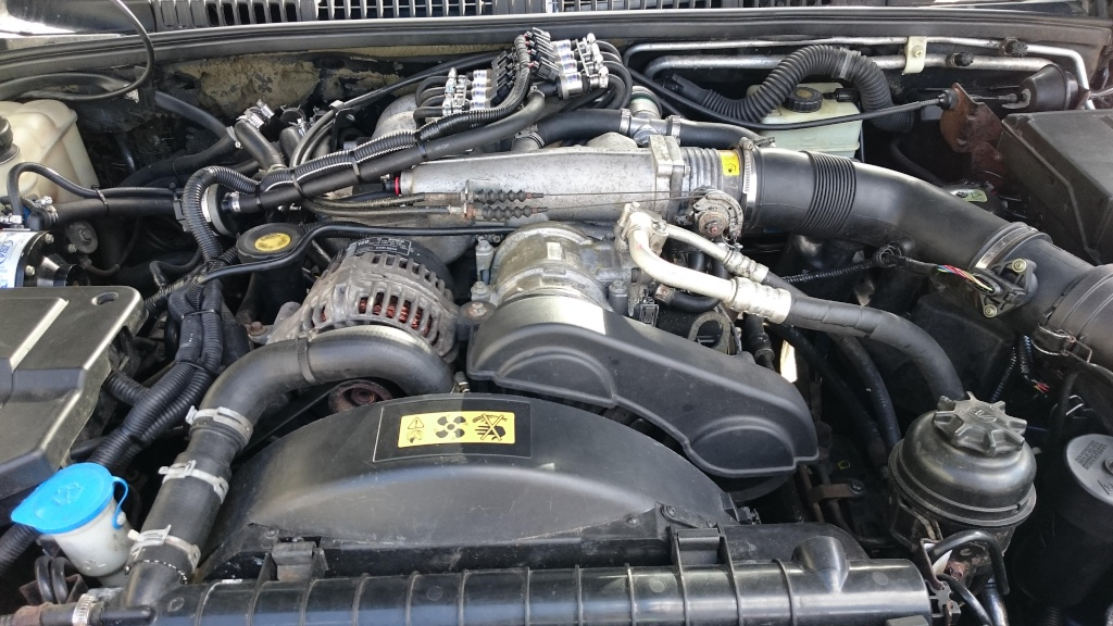 Le V8 de Victor Dsc_0013