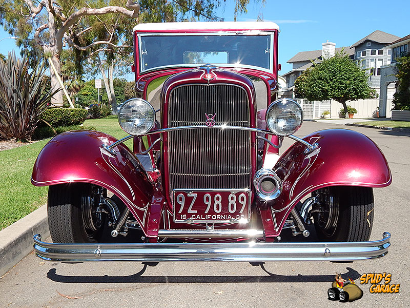 1932 Ford hot rod - Page 12 003e11