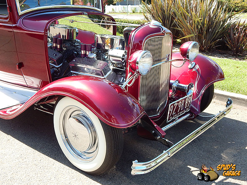 1932 Ford hot rod - Page 12 004e11