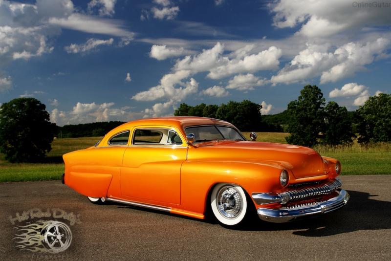 1951 Mercury - Sunset Merc - 02-cop10