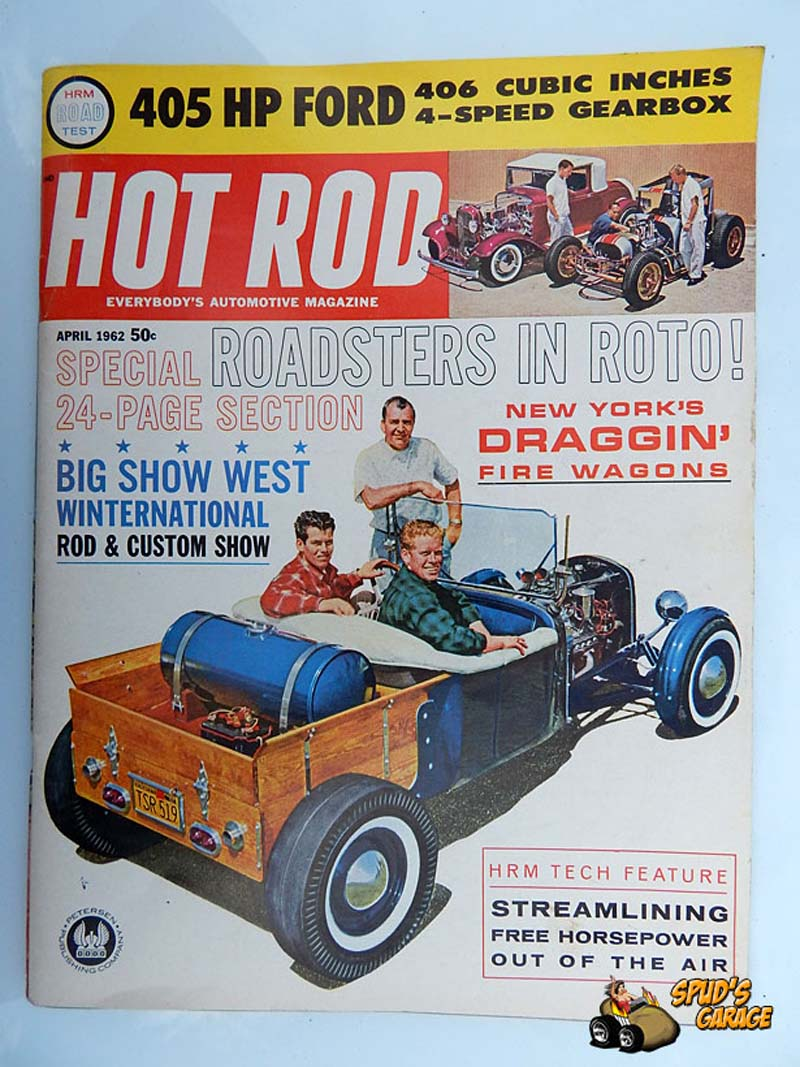 1932 Ford hot rod - Page 12 023e10