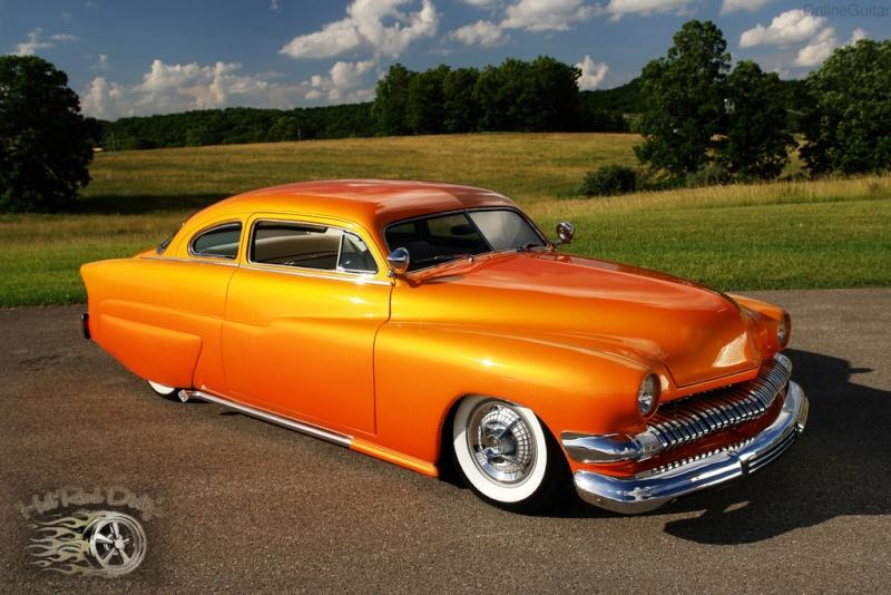 1951 Mercury - Sunset Merc - 03-cop10