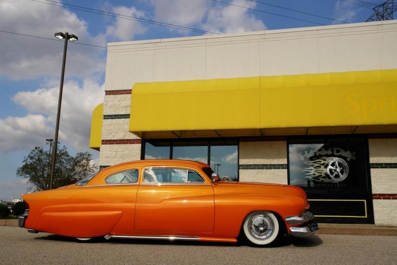 1951 Mercury - Sunset Merc - 03-cop11