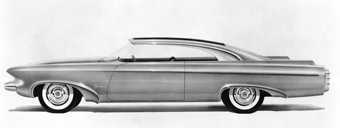1956 Chrysler Norseman 0411