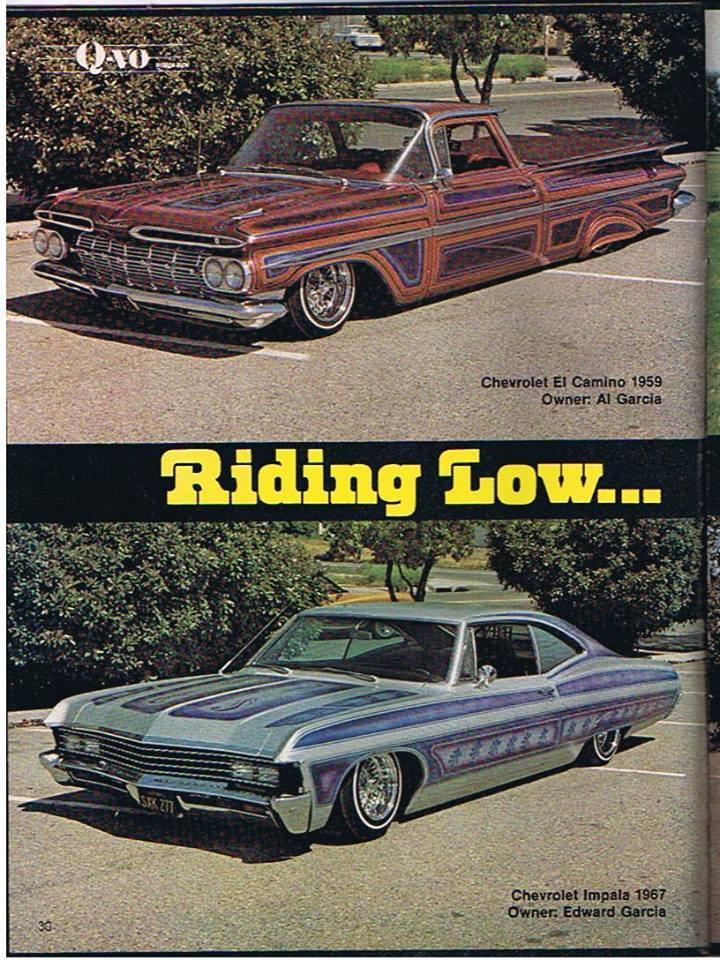 Low Riders Vintage pics - Page 13 10014910