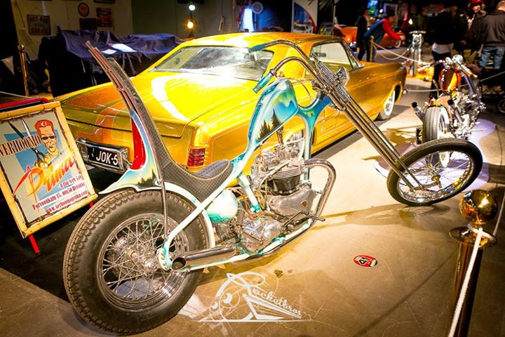 Choppers  galerie - Page 5 10313810