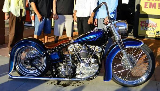 Diggers & Low Riders Choppers 10352011