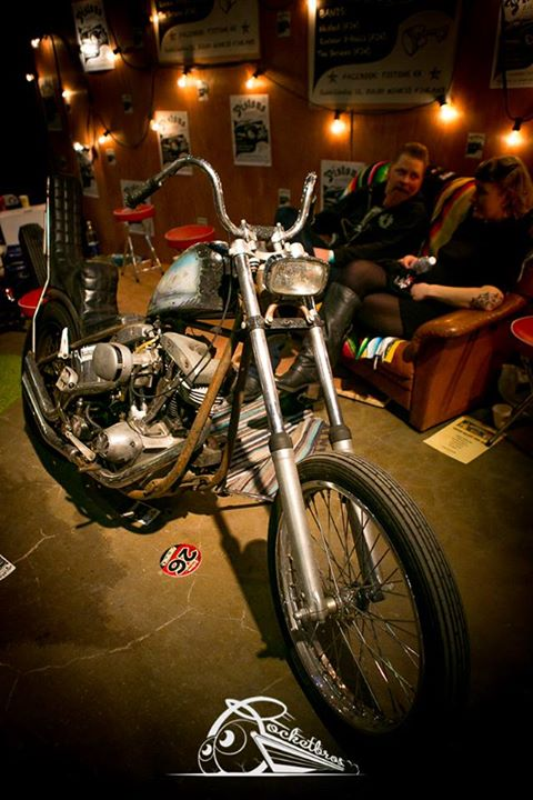 Choppers  galerie - Page 5 10376810