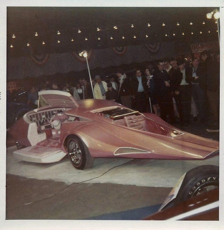 The Pink Panther - Bob Reisner 10406310