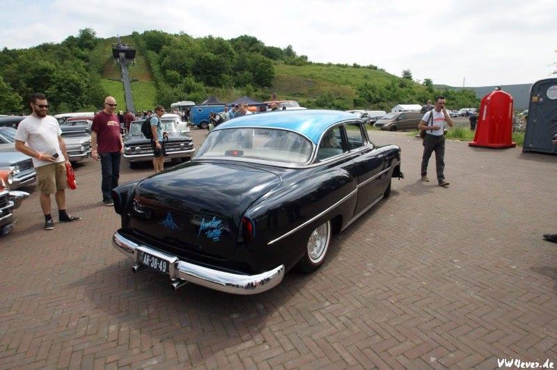 Chevy 1953 - 1954 custom & mild custom galerie - Page 10 10409610