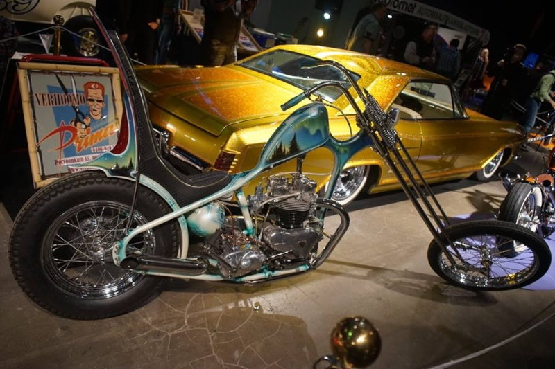 Choppers  galerie - Page 5 10421510