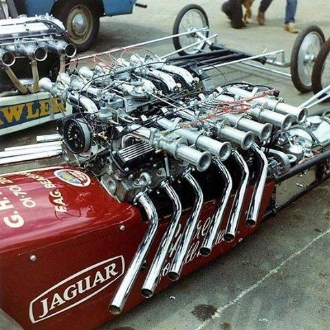 1950's & 1960's hot rod & dragster race - Page 3 10426212