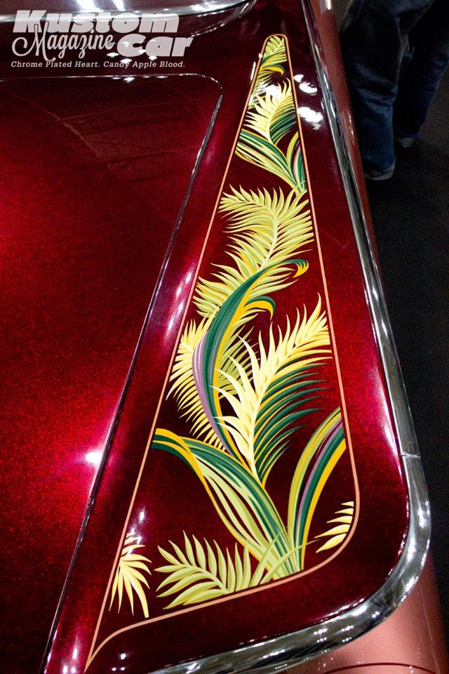 1960 Buick - Matsuoka-san - Kool Garage Fellows 10432910