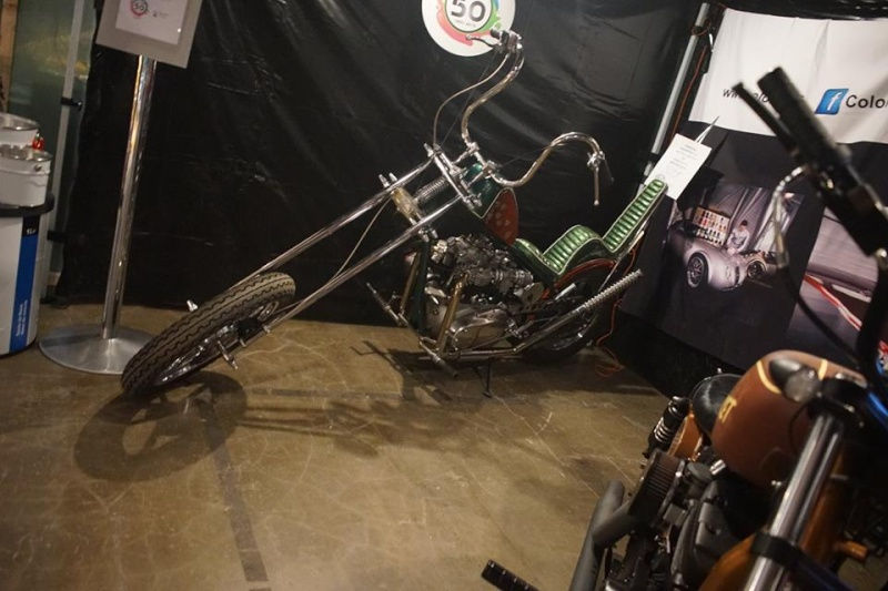 Choppers  galerie - Page 5 10441310