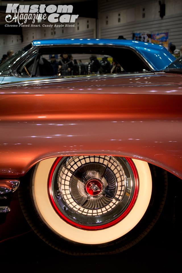 1960 Buick - Matsuoka-san - Kool Garage Fellows 10541910