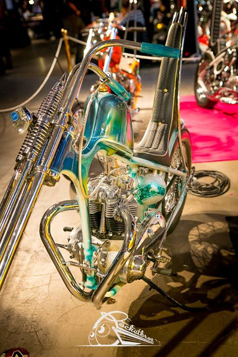 Choppers  galerie - Page 5 10550910