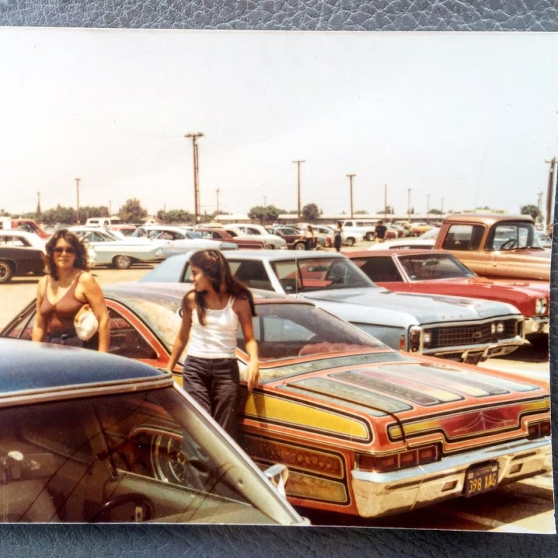 Low Riders Vintage pics - Page 13 10574210