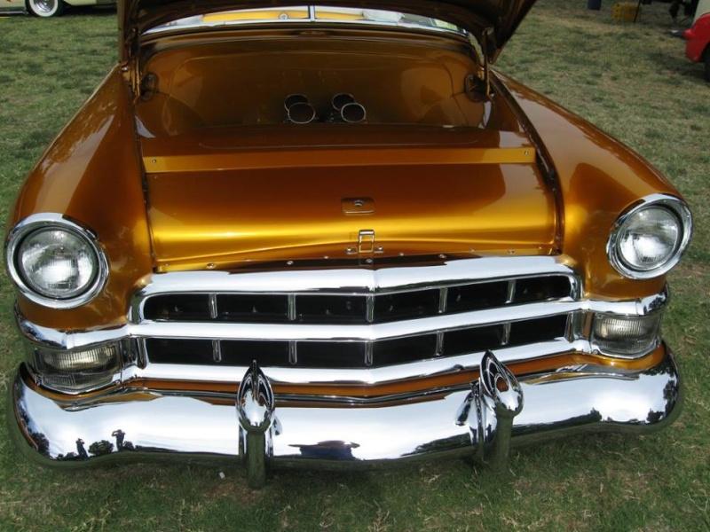 Cadillac 1948 - 1953 custom & mild custom - Page 4 10624910