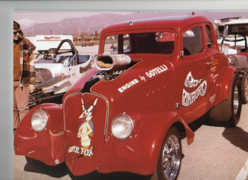 1950's & 1960's hot rod & dragster race - Page 3 10731010