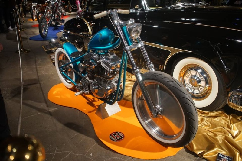 Choppers  galerie - Page 5 10959311