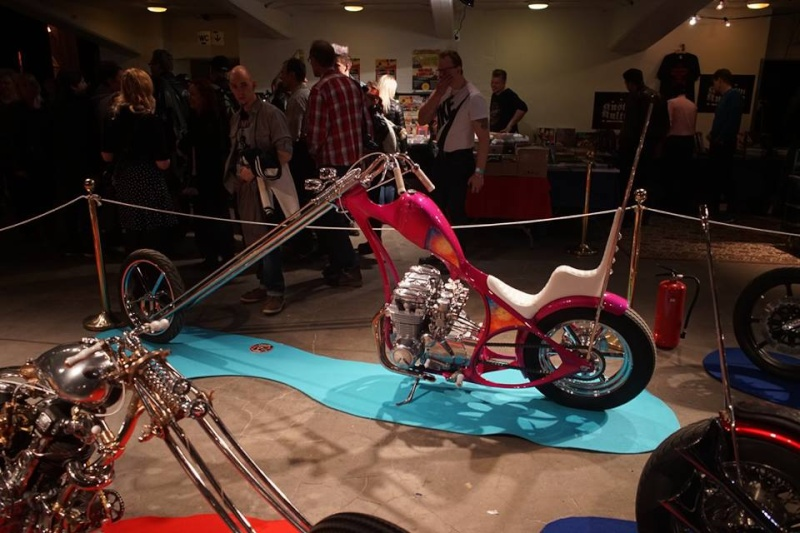 Choppers  galerie - Page 5 10968511