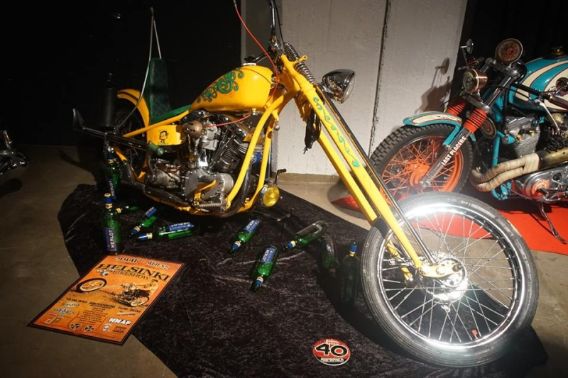 Choppers  galerie - Page 5 10980710