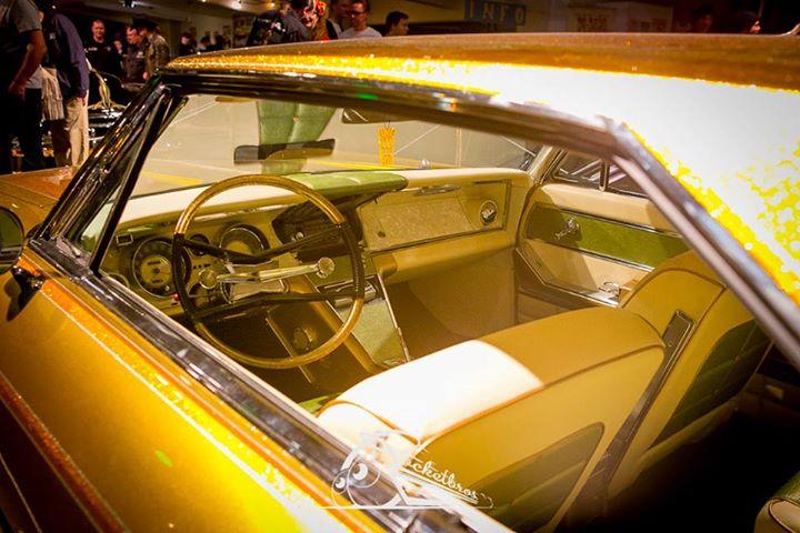 Buick Riviera 1963 - 1965 custom & mild custom - Page 2 10987710