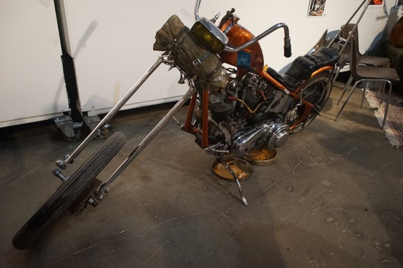 Choppers  galerie - Page 5 10991012