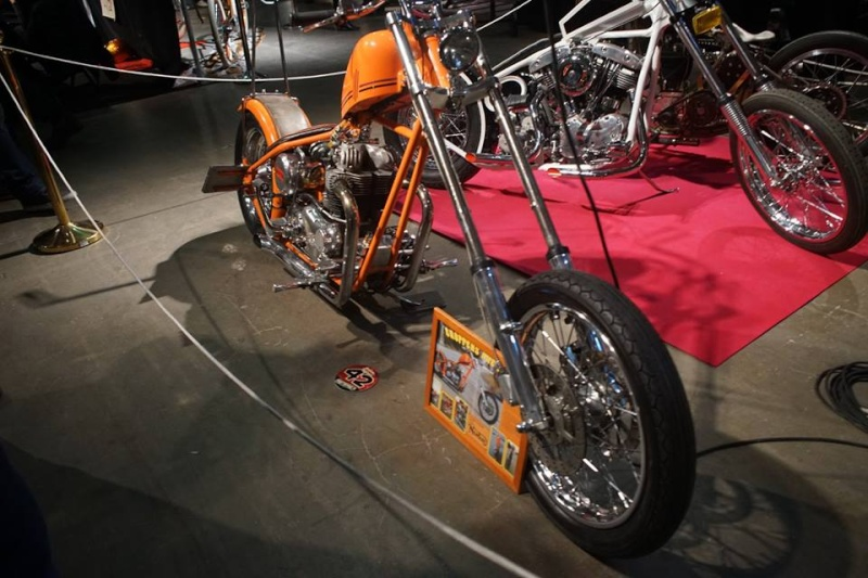 Choppers  galerie - Page 5 10991314