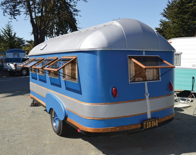 caravane ..... - Page 4 10996110