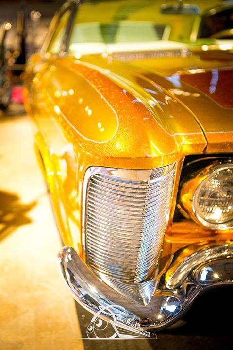 Buick Riviera 1963 - 1965 custom & mild custom - Page 2 11011210