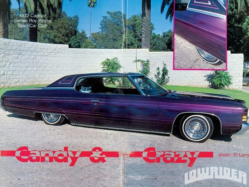 Low Riders Vintage pics - Page 13 11037011
