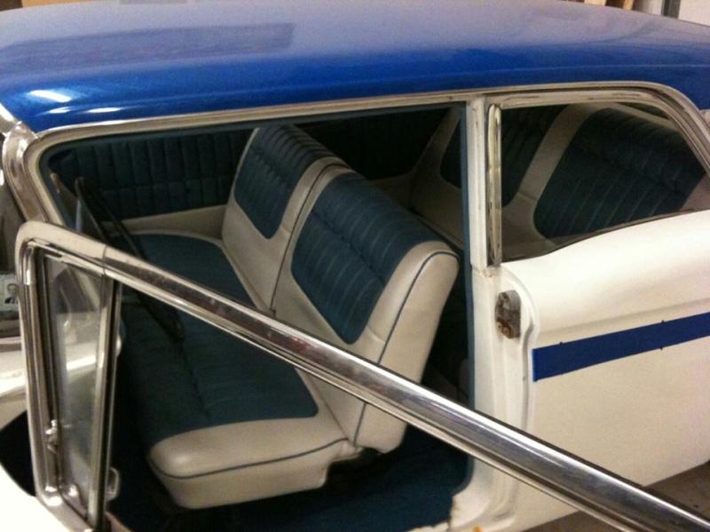 Edsel custom & mild custom - Page 2 11102610