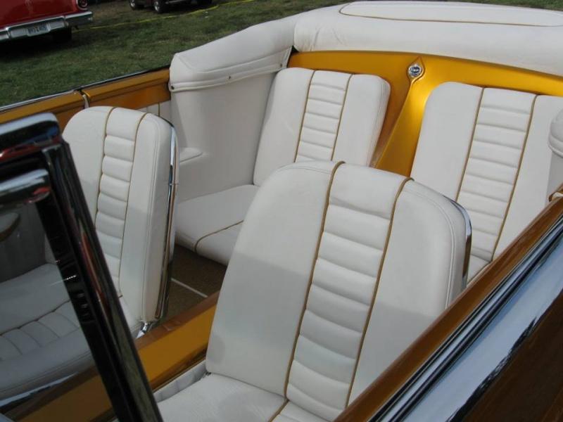 Cadillac 1948 - 1953 custom & mild custom - Page 4 11143411