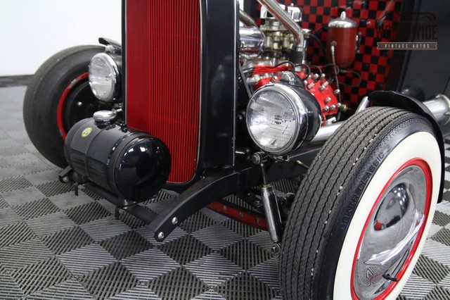 1932 Ford hot rod - Page 12 11148118
