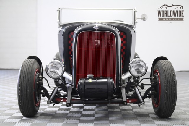 1932 Ford hot rod - Page 12 11148130