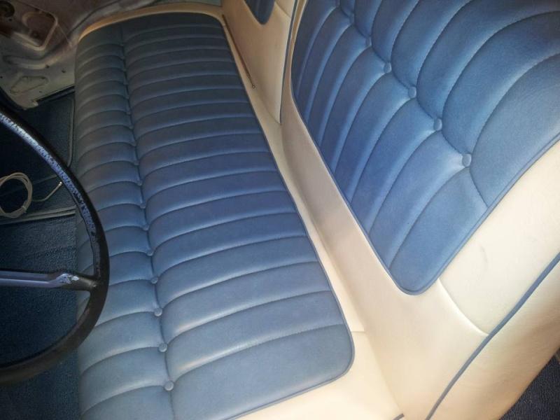 Edsel custom & mild custom - Page 2 11202010