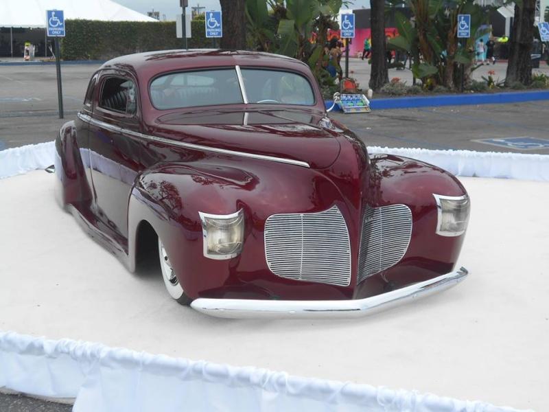 Mopar 1940 - 1950 custom & mild custom - Page 2 11202011