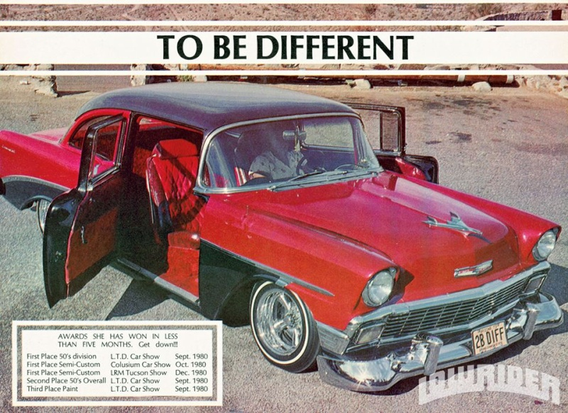 Low Riders Vintage pics - Page 13 11204411