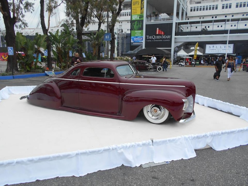 Mopar 1940 - 1950 custom & mild custom - Page 2 11204911