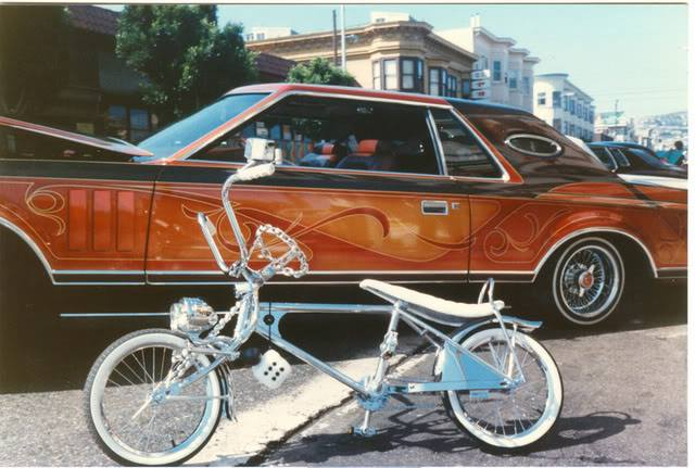 Low Riders Vintage pics - Page 13 11214111