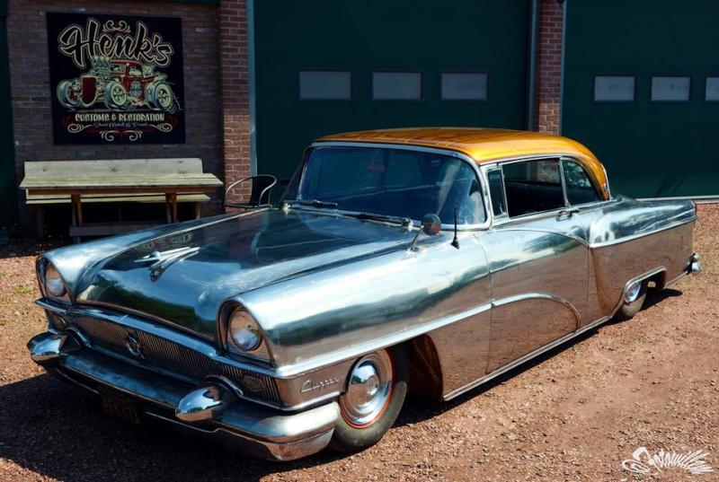 Packard custom & mild custom - Page 2 11218811