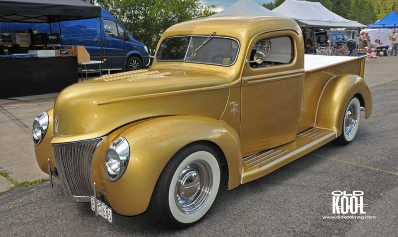 Ford & Mercury 1939 - 40 custom & mild custom - Page 6 11223710