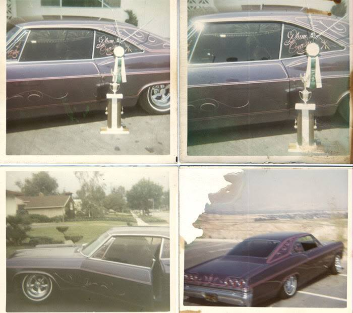 Low Riders Vintage pics - Page 13 11252610