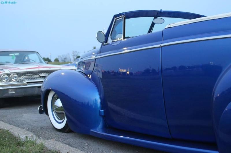 Ford & Mercury 1939 - 40 custom & mild custom - Page 6 11254310