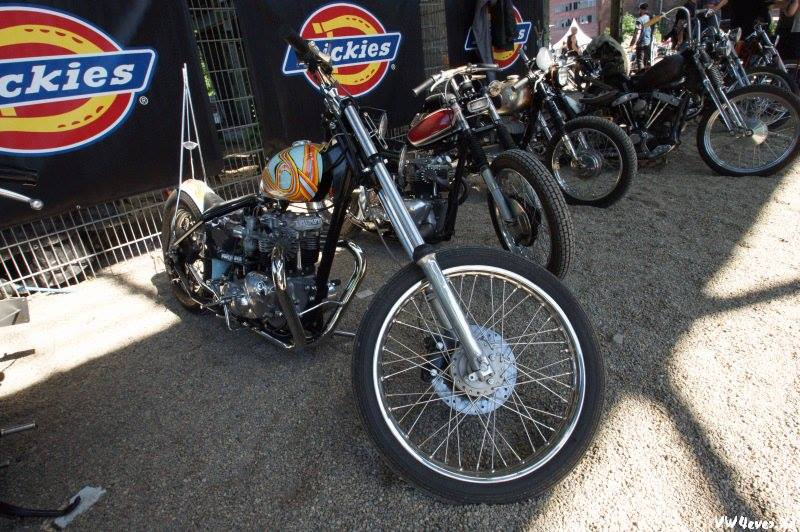 Choppers  galerie - Page 5 11257710
