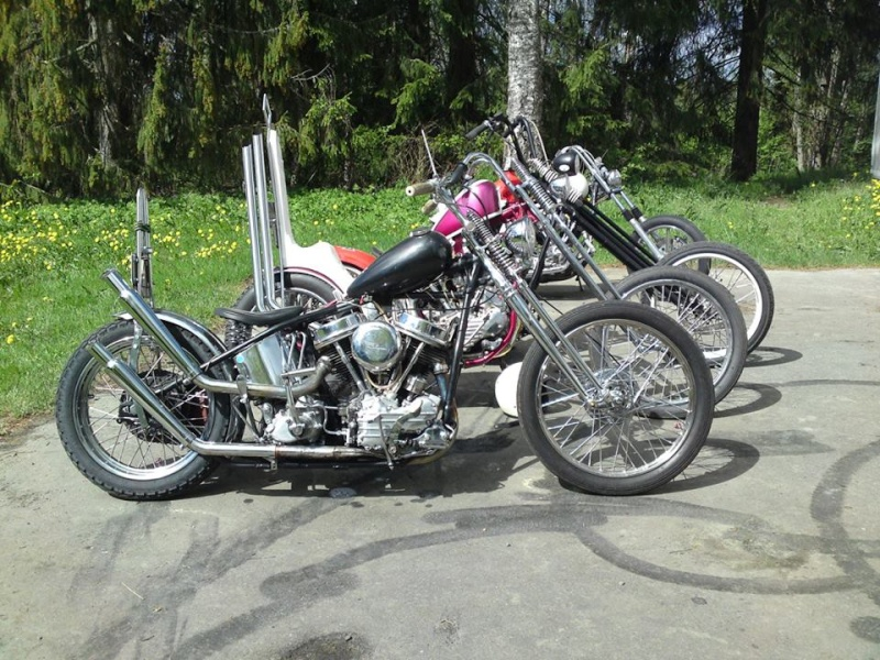 Choppers  galerie - Page 5 11265210