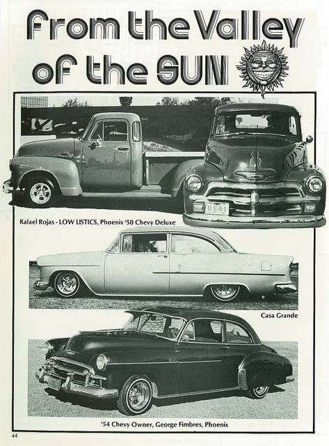 Low Riders Vintage pics - Page 11 11390210